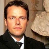 Siena, la perizia sulla morte di David Rossi ipotizza il suicidio