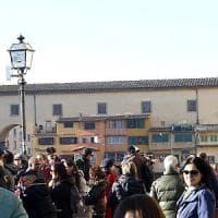 Moda, gastronomia e nautica: i coreani all'assalto di Firenze