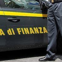 Firenze, assolto l'ex maresciallo della Finanza Marco Chiello