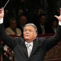 Firenze, annullato il concerto del Maggio per il terremoto