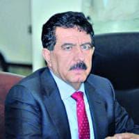 Ali Rasul Kosrat e il modello Kurdistan