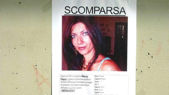 Pisa, processo Roberta Ragusa: 20 anni a Logli per l'omicidio della moglie