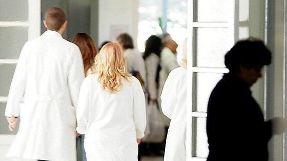 Firenze, scambio di tubi in sala operatoria: paziente in coma