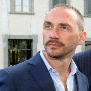 """I nuovi Cie? Il sindaco di Campi dice no: """"Qui? E' un'illusione ottica"""""""
