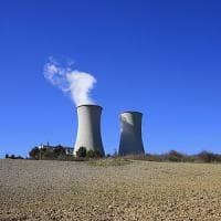 Geotermia da record, l'energia ricavata basta per tutti i toscani