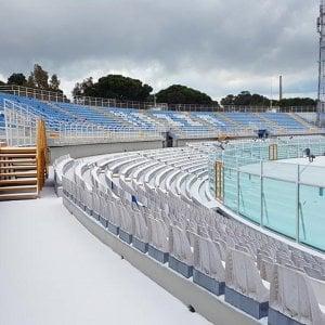 Pescara-Fiorentina si recupererà mercoledì 1 febbraio