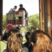 Norme antincendio, in Toscana il 57% delle scuole è senza il certificato