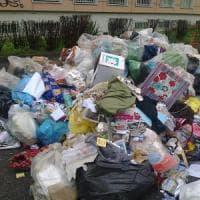 Ato Toscana Costa, annullata la gara dei rifiuti