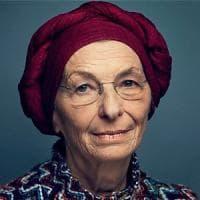 Emma Bonino a Firenze: