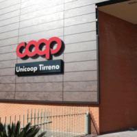 Toscana, Unicoop Tirreno annuncia 600 esuberi