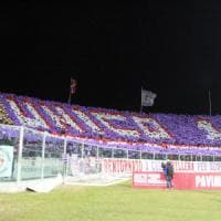 La notte indimenticabile della Fiorentina