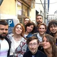 Firenze, per gli studenti 268 angeli custodi: così si supera l'esame