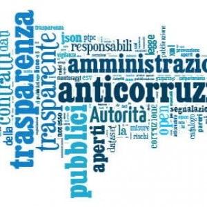 """Prevenzione della corruzione, l'area di Firenze è virtuosa: """"Solo 6 i comuni senza piano triennale"""""""
