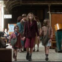 Il viaggio di Fanny, nei cinema toscani per la Giornata della Memoria