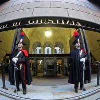 Firenze, pm vuol far arrestare il marito dell'amante: il Ministero della Giustizia avvia...