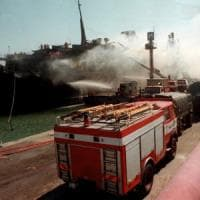 Bomba a bordo della Moby Prince, la commissione d'inchiesta riapre la pista