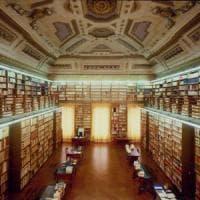 Firenze, la Crusca bacchetta la Camera: