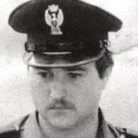 Firenze, ricordato oggi l'omicidio Fausto Dionisi