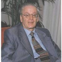 Firenze, lutto nel mondo accademico: morto il professor Giacomo Becattini