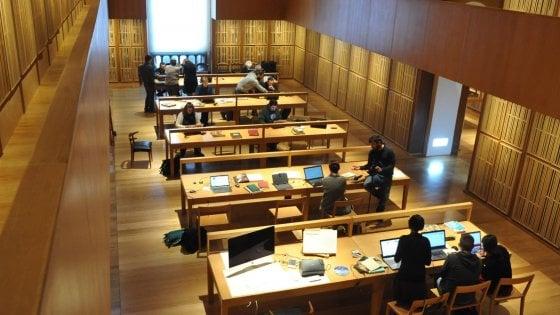 I volontari di Wikipedia in squadra con gli Uffizi a caccia dell'errore