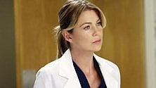 Grey's Pride, Meredith in versione audiolibro
