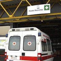 Arezzo, 23 bambini intossicati da monossido in parrochia