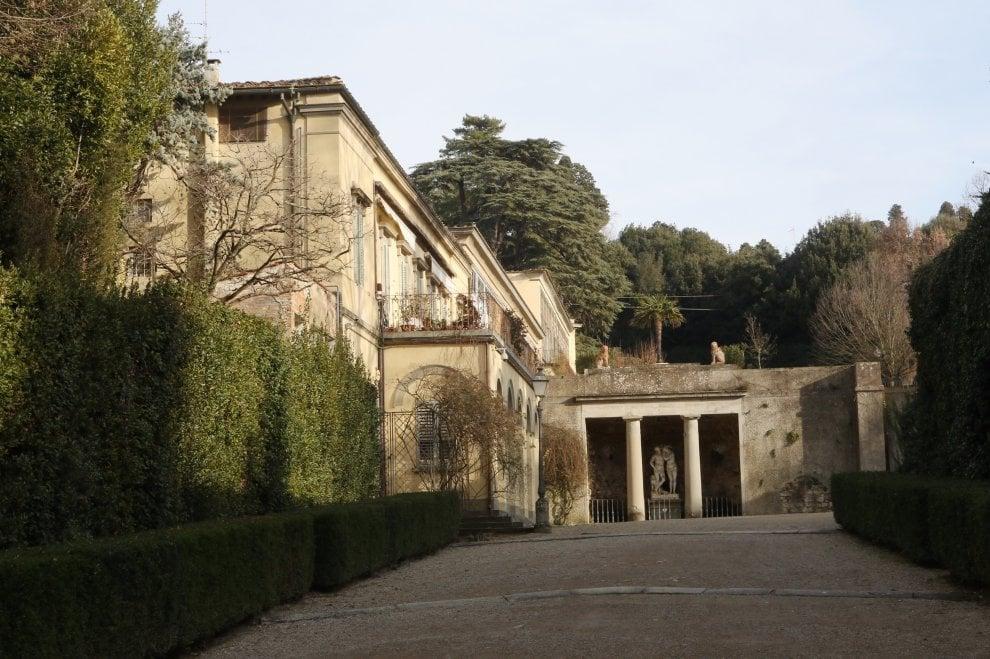 Firenze, ecco le case finite nell'inchiesta della Corte dei Conti
