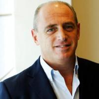 Scandicci: ancora spari contro l'azienda di Andrea Bacci, l'imprenditore amico della...