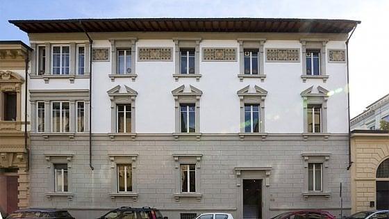 Lezioni in inglese e compagni di classe da tutto il mondo, a Firenze arriva la Blyth Academy