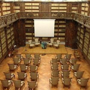 Il Vieusseux verso 200 anni di storia: al via due cicli di incontri con gli studenti