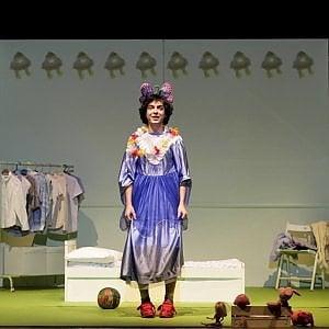 """Firenze, la Curia """"vieta"""" lo spettacolo: """"I bimbi non vadano a teatro"""""""