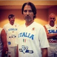 Maxibasketball, a Montecatini 350 squadre per il Mondiale degli highlander