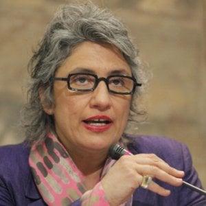 Paola Concia nuova assessora a Firenze: si occuperà di turismo e relazioni internazionali