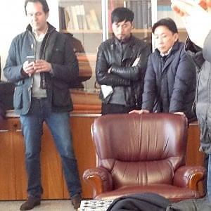 Firenze, imprenditori cinesi fanno man bassa di case alle aste giudiziarie
