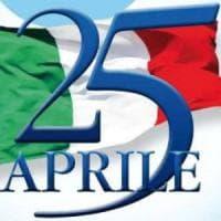 Firenze, la Casa del popolo 25 aprile licenzia tre dipendenti