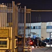 Firenze, caccia senza sosta ai tre fuggiaschi scappati dal carcere di Sollicciano