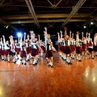 Dance Events for the Joy of Movement