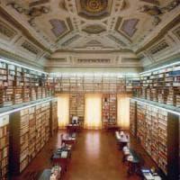 Firenze, Accademia della Crusca: nominati 9 nuovi accademici