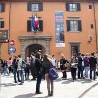 Università, da Chimica a Scienze della Terra: Firenze al top nella ricerca