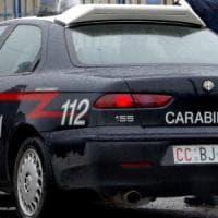 Versilia, due profughi trovati morti: indagini