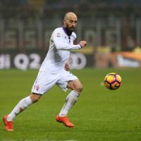 Per Fiorentina-Borussia in arrivo 4 mila tifosi: ordinanza anti alcol