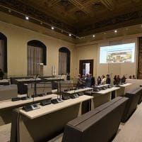 Firenze raduna tutti i suoi consiglieri comunali dal 1946 a oggi