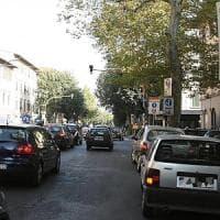 Firenze, coi