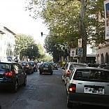 Firenze, divieto di sosta: coi vigilini multe raddoppiate