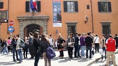 Da Chimica a Scienze della Terra:  Firenze al top nella ricerca