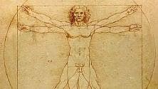 Così la musica di Leonardo dai numeri