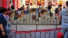 Torino, la Toscana protagonista al Salone del libro