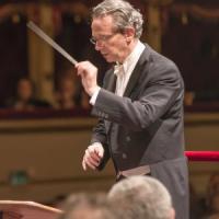Maggio Musicale Fiorentino, inizia l'era del direttore Luisi: