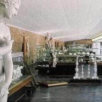Sesto Fiorentino, deserta l'asta per il Museo della porcellana della Richard
