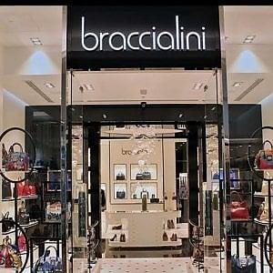 """Firenze, Braccialini passa di mano ma resta """"toscana"""""""